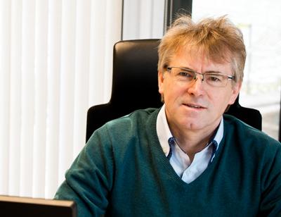 SADLEDER-WT.at | Steuerberatung und Wirtschaftsprüfung